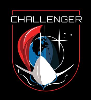 Challenger+Sailing+Logo