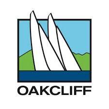 oakcliff sailing