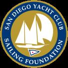 sdycsf-logo