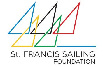 SFSF image
